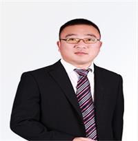 广州前端web开发培训课程