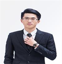 广州web前端开发教程培训