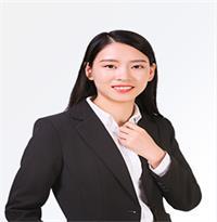广州web前端开发师培训机构