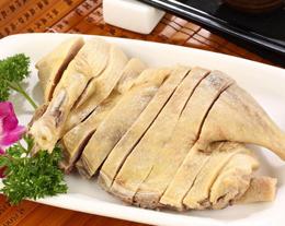 潍坊正宗熏肉培训