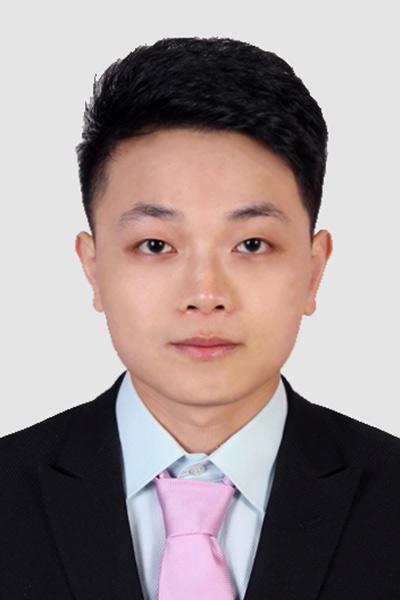 南京ui软件制作培训