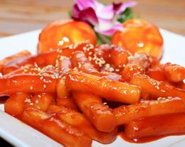 潍坊中式快餐培训学校