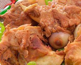 潍坊哪里有红焖羊肉培训