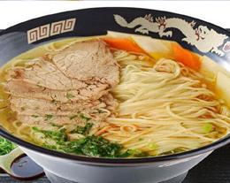 潍坊安徽牛肉板面创业培训