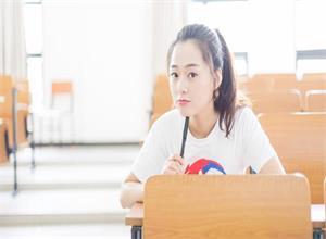 邯郸市暑期雅思培训学校