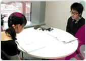 北京日语全日制辅导班