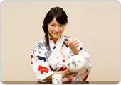 苏州机构日语培训