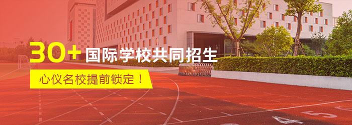 上海奉贤区国际高中有哪些专业