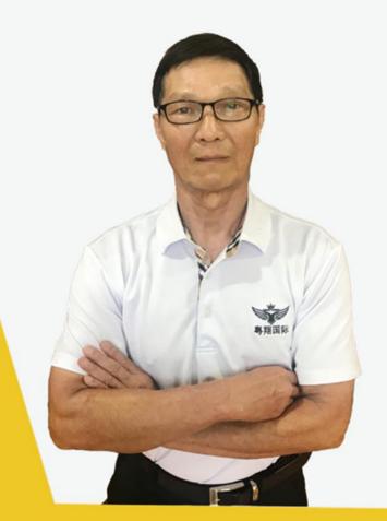 深圳专业高尔夫球培训