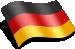 上海德语培训