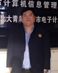 天津培训web前端课程