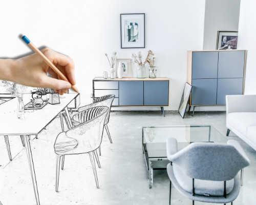 北京室内设计学校排名