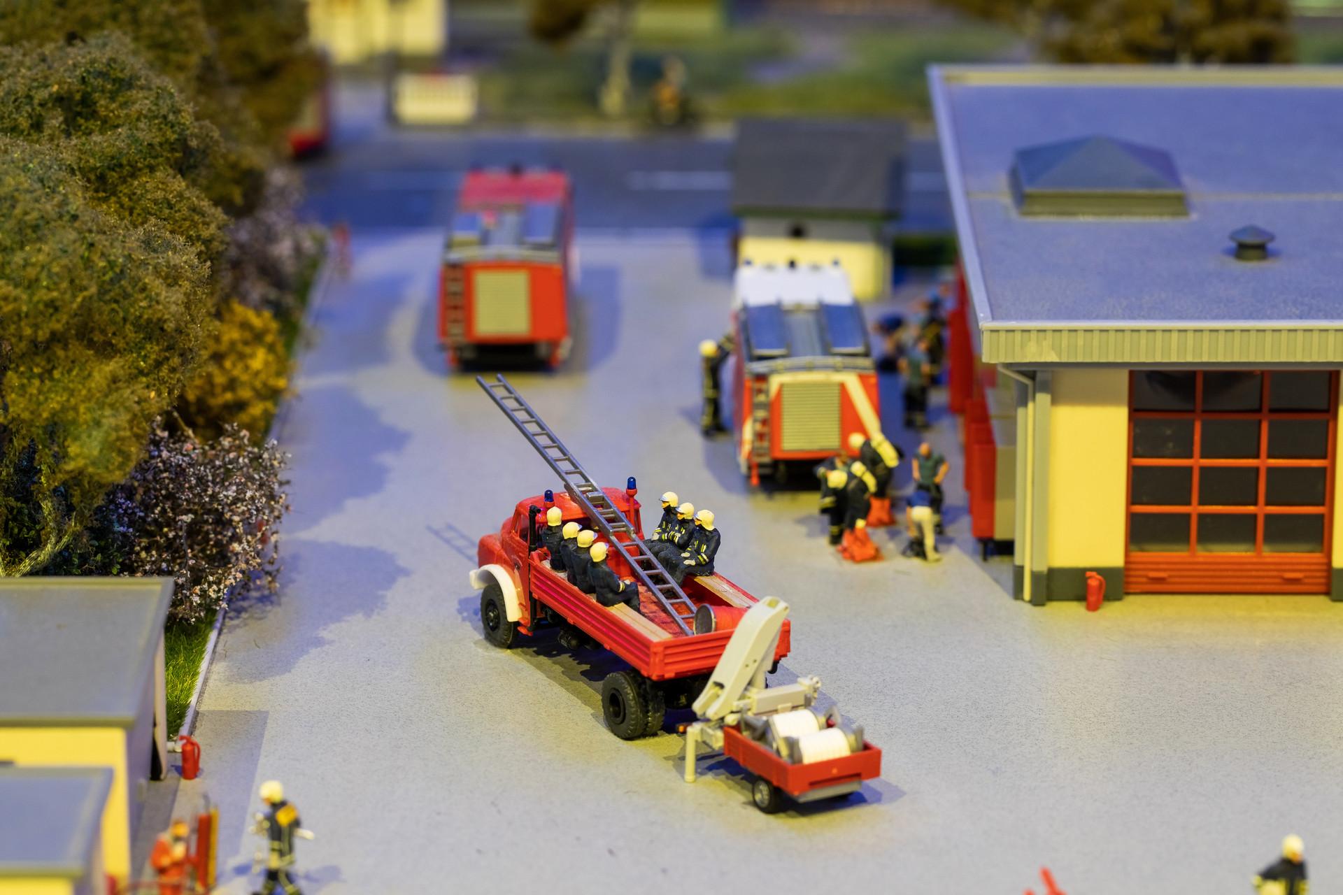 消防工程师培训班