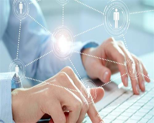 上海全网营销培训班
