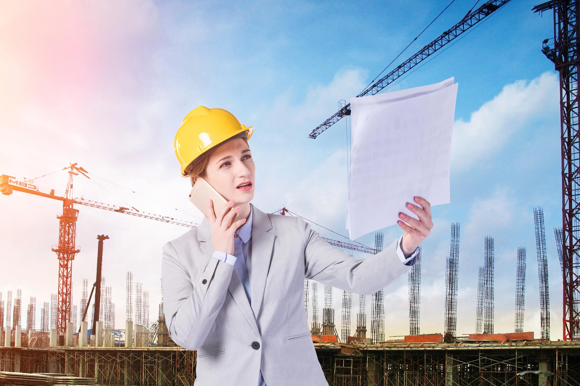 南通监理工程师|监理工程师报名考试