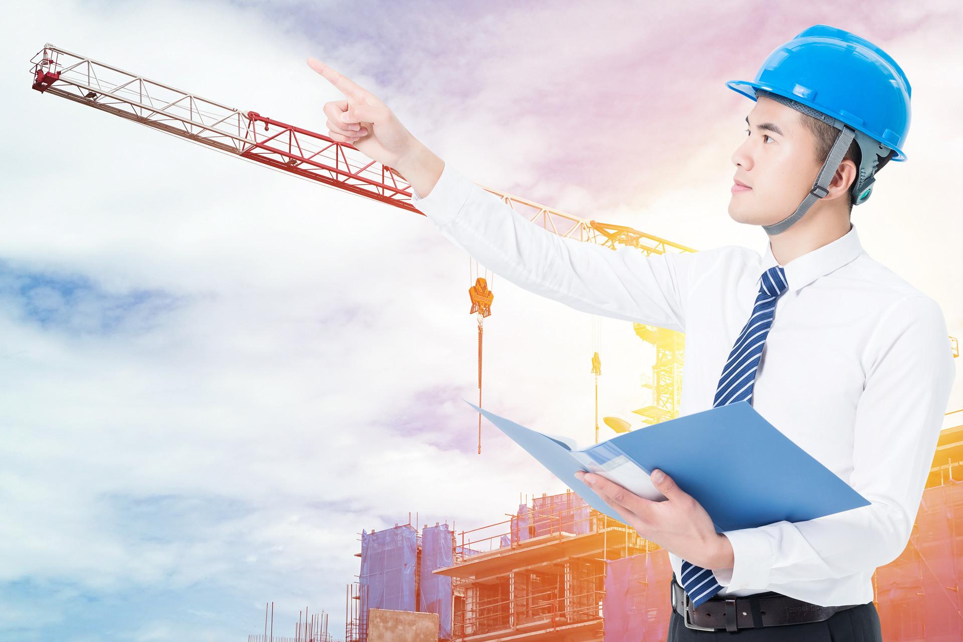 湖州监理工程师|监理工程师考证培训