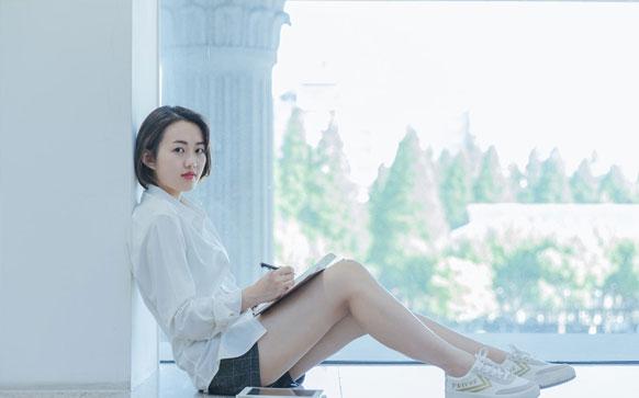潍坊全日制韩语培训机构