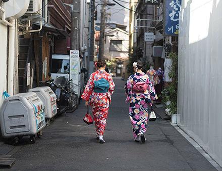 台州日语班一般多少钱