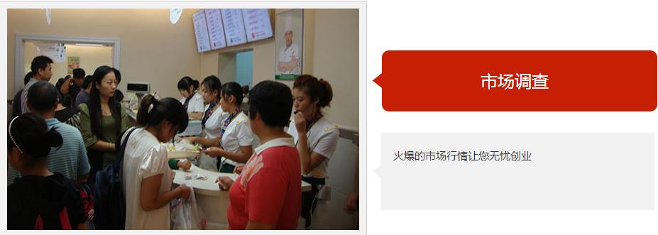 南宁食尚香学校