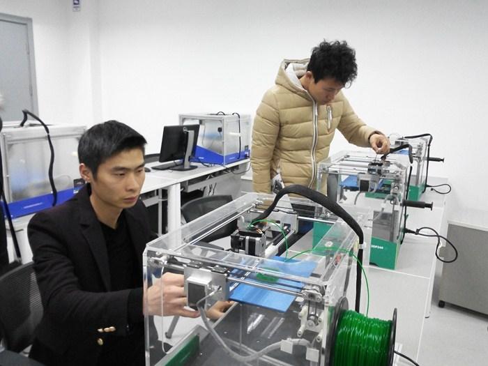 台州ug冲压模具设计培训