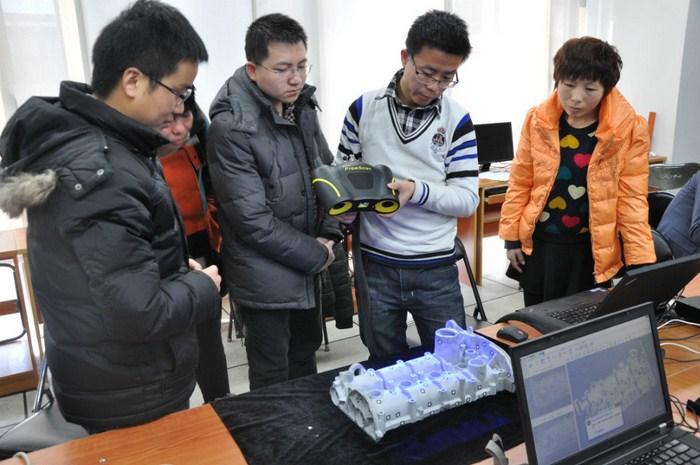 台州ug编程培训班