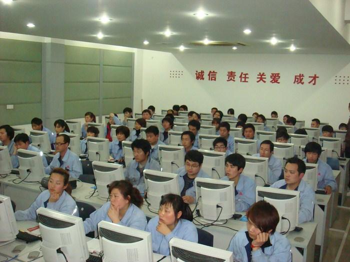 台州学ug编程