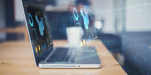 天津软件工程培训