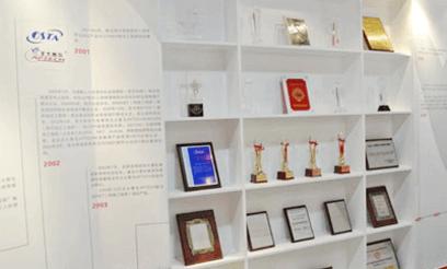天津java工程师编程培训课程