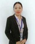 天津软件开发培训的机构