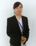 天津软件设计师培训