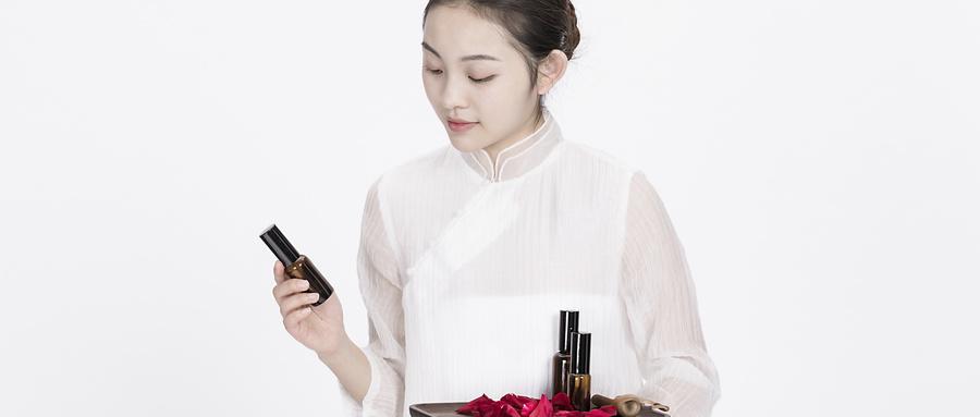 金华初级美容师培训