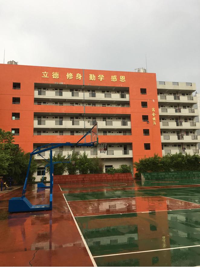 深圳精品美术培训课程