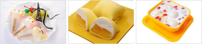 南宁满记甜品培训