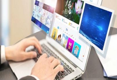 义乌学网页设计培训机构