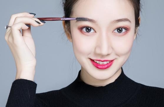 南京高级化妆培训