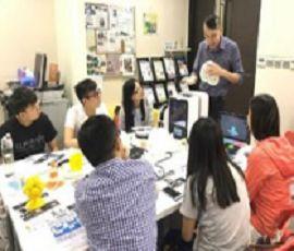 DSE香港高考培训学校贵不贵