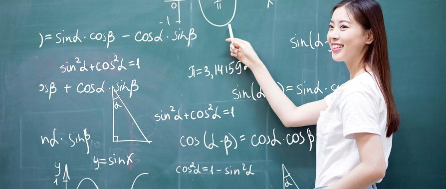 滨州教师资格考试培训