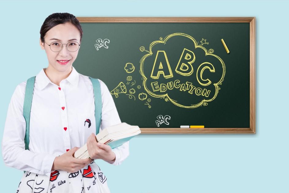 枣庄幼儿教师资格证培训机构