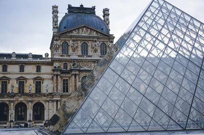 法国巴黎IPAG高等商学院MBA