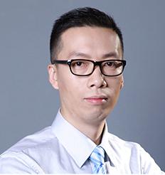 长春乐高机器人培训中心排行榜