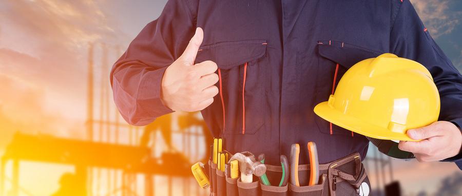 日照东港区消防工程师一级报名