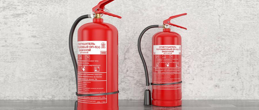 孝感一级消防工程师的培训机构