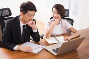 芜湖网页设计培训-网页设计软件培训