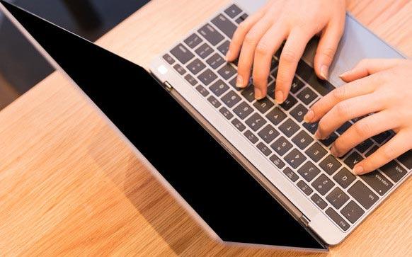 芜湖网页设计培训-网页设计培训班