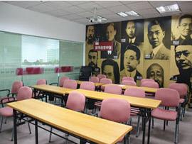 杭州萧山区托福培训机构