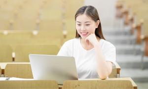 芜湖web前端软件培训网投平台app-北大青鸟