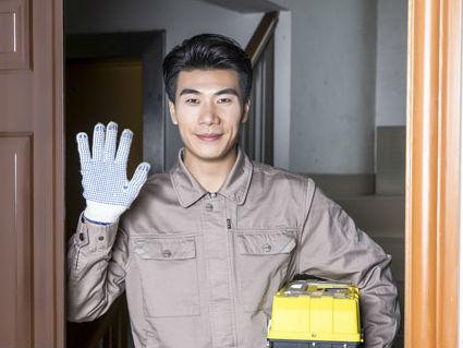 长沙二级建造师培训机构哪个比较好