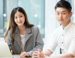 洛阳出国留学英语培训机构