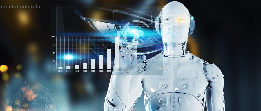 杭州机器人培训学费