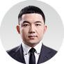 北京PHP哪家培训机构好